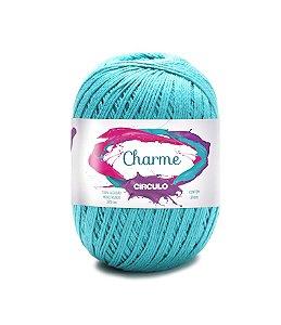 CHARME - COR 5556
