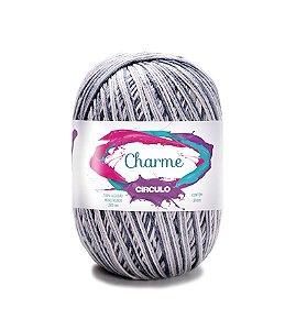 CHARME - COR 9199