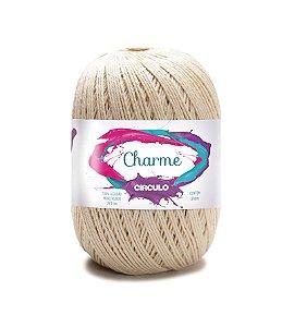 CHARME - COR 7684