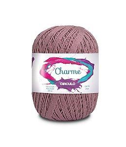 CHARME - COR 3201