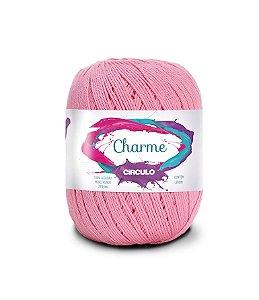 CHARME - COR 3128