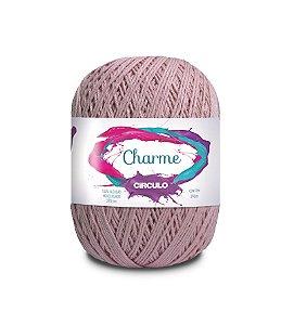 CHARME - COR 3227