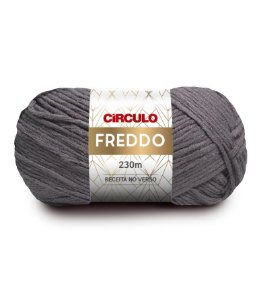 FREDDO - COR 8978