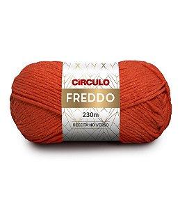 FREDDO - COR 4448