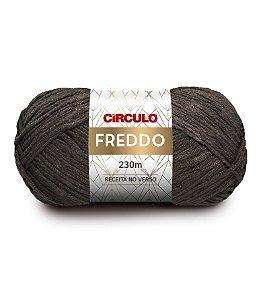 FREDDO - COR 7997