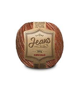 JEANS - COR 8749