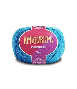 AMIGURUMI - COR 2194