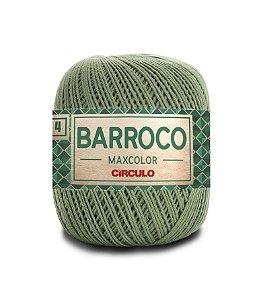 BARROCO MAXCOLOR 4/4 - COR 5718