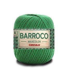 BARROCO MAXCOLOR 4/4 - COR 5767