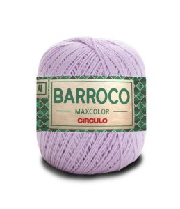 BARROCO MAXCOLOR 4/4 - COR 6006