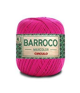 BARROCO MAXCOLOR 4/4 - COR 6133