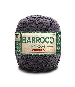 BARROCO MAXCOLOR 4/4 - COR 8323