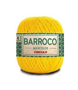 BARROCO MAXCOLOR 4/4 - COR 1289