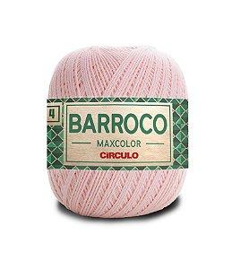 BARROCO MAXCOLOR 4/4 - COR 3346