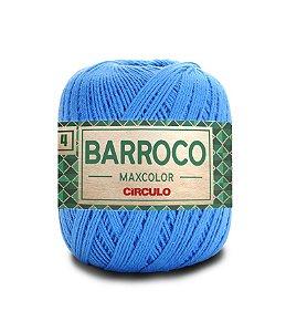 BARROCO MAXCOLOR 4/4 - COR 2500