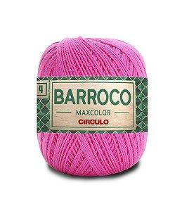 BARROCO MAXCOLOR 4/4 - COR 6085