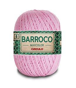 BARROCO MAXCOLOR 4/6 - COR 3526