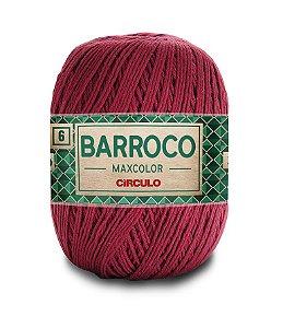 BARROCO MAXCOLOR 4/6 - COR 7136