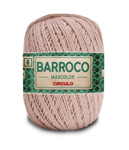 BARROCO MAXCOLOR 4/6 - COR 7389