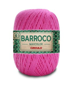 BARROCO MAXCOLOR 4/6 - COR 6085