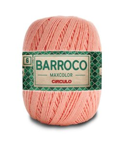 BARROCO MAXCOLOR 4/6 - COR 4514