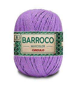 BARROCO MAXCOLOR 4/6 - COR 6394