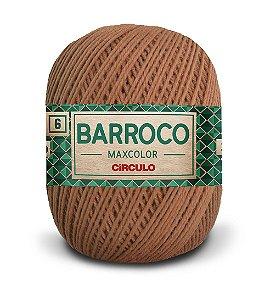 BARROCO MAXCOLOR 4/6 - COR 7259