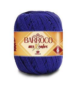 BARROCO MAXCOLOR 4/6 - COR 2859