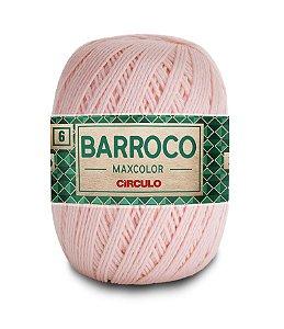 BARROCO MAXCOLOR 4/6 - COR 3346