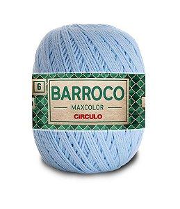 BARROCO MAXCOLOR 4/6 - COR 2012