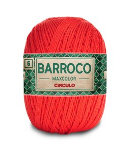 BARROCO MAXCOLOR 4/6 - COR 3524