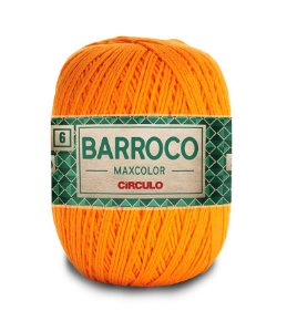 BARROCO MAXCOLOR 4/6 - COR 4156