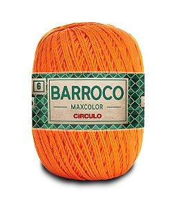 BARROCO MAXCOLOR 4/6 - COR 4456