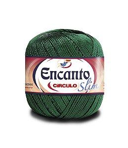 ENCANTO SLIM 240m - COR 5398