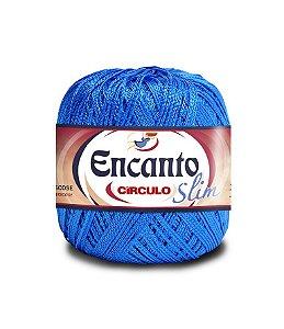 ENCANTO SLIM 240m - COR 2207