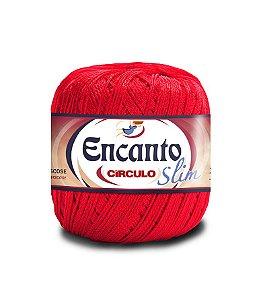 ENCANTO SLIM 240m - COR 3528