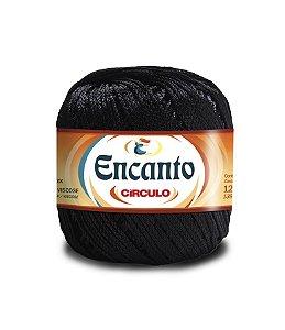ENCANTO 128m - COR 8990