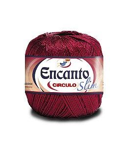 ENCANTO SLIM 240m - COR 3794