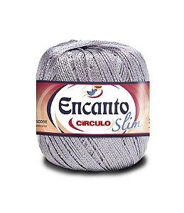 ENCANTO SLIM 240m - COR 8473