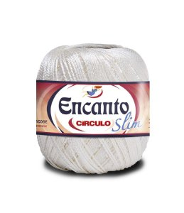 ENCANTO SLIM 240m - COR 8176