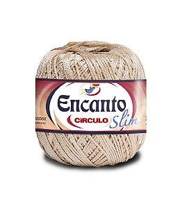 ENCANTO SLIM 240m - COR 7650