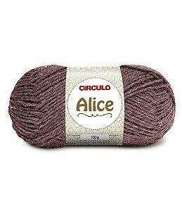 ALICE - COR 7504
