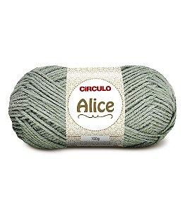 ALICE - COR 5844
