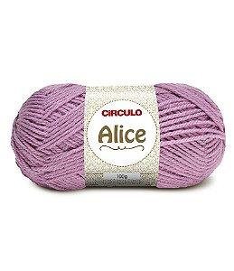 ALICE - COR 649