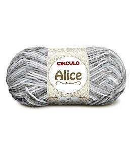 ALICE - COR 9465