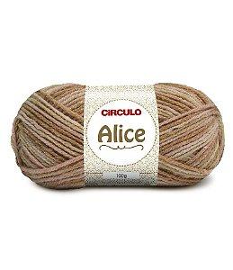 ALICE - COR 9435