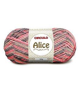ALICE - COR 9338