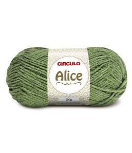 ALICE - COR 424