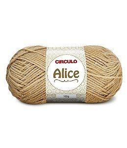 ALICE - COR 7657