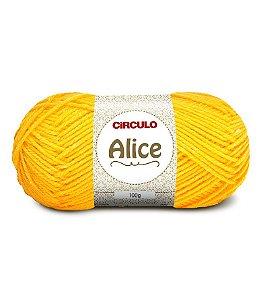 ALICE - COR 1331